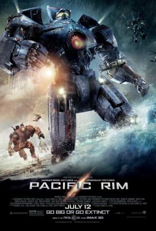 pacific_rim_ver12