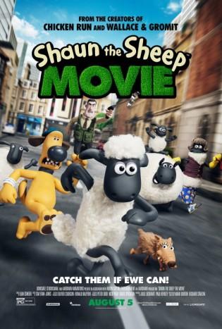 shaun_the_sheep_ver7
