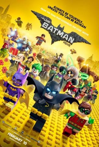 lego_batman_movie_ver4