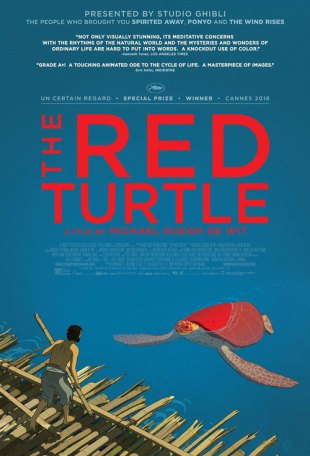 the-red-turtle-2016-01