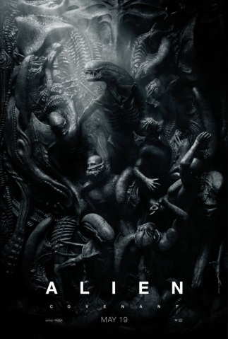 alien_covenant_ver4
