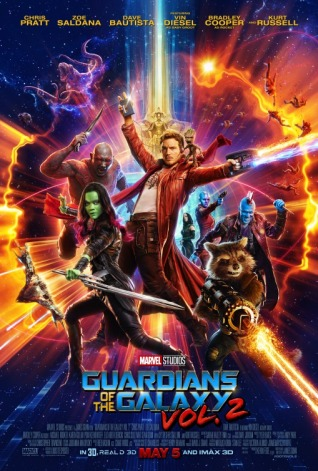 guardians_of_the_galaxy_vol_two_ver4