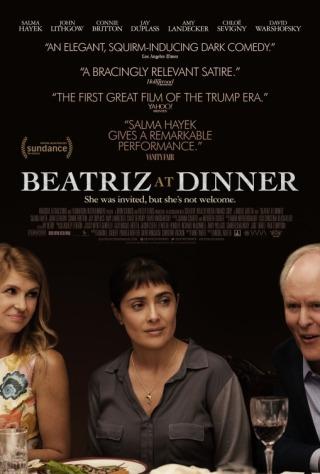 beatriz_at_dinner