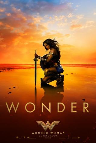 wonder_woman_ver5