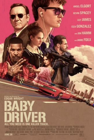 baby_driver_ver2