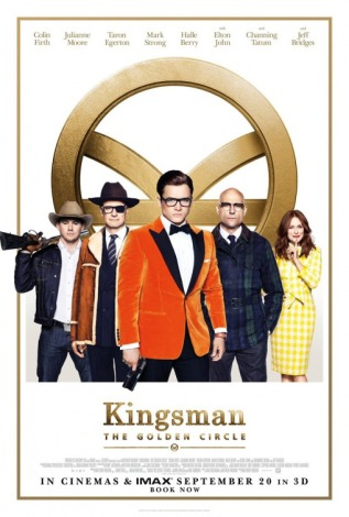 kingsman_the_golden_circle_ver22