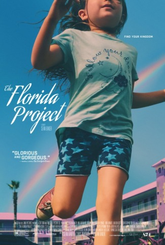 florida_project