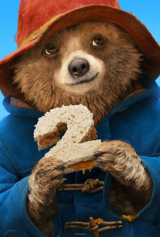 paddington_two