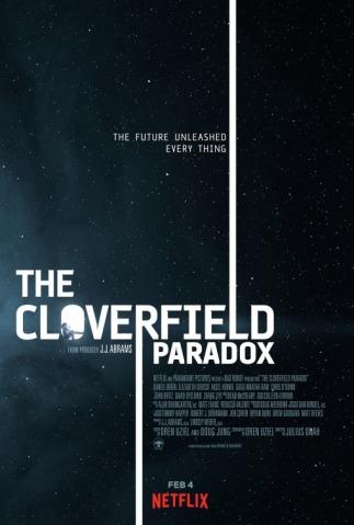 cloverfield_paradox