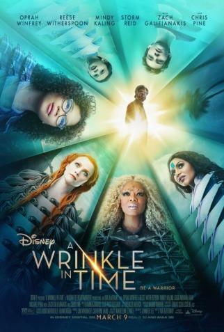 wrinkle_in_time_ver2
