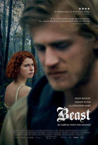 beast_ver4