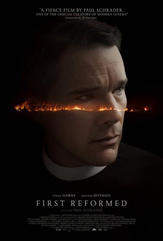 first_reformed (1)