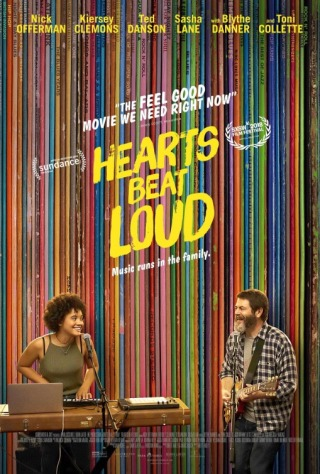 hearts_beat_loud