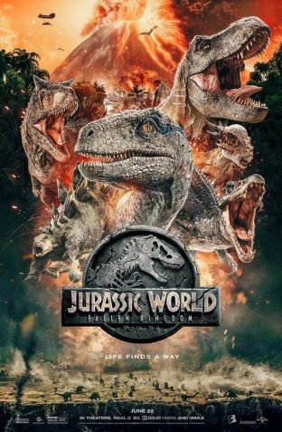 jurassic_world_fallen_kingdom_ver7