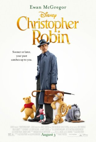 christopher_robin_ver3