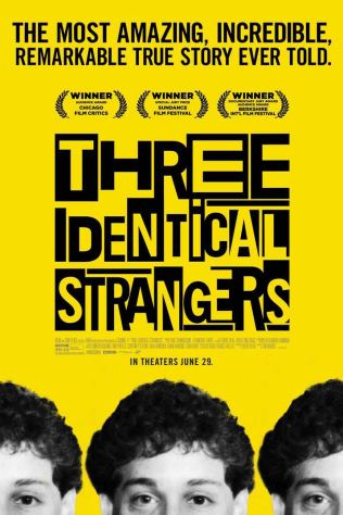 1532373776411_three_identical_strangers_sm