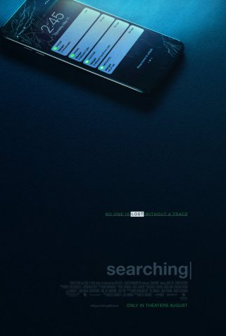 searching_ver2