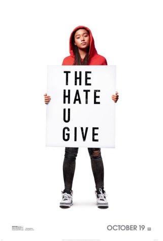 hate_u_give