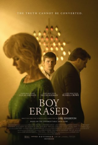 boy_erased_ver2