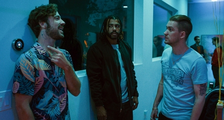 Blindspotting_002