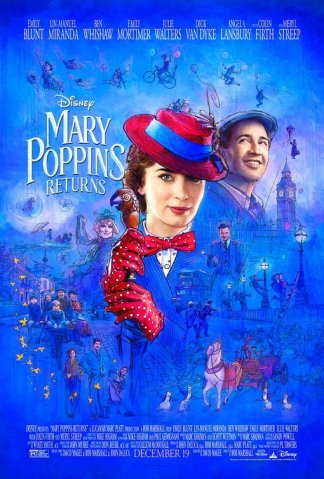 mary_poppins_returns_ver2
