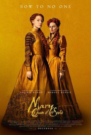 mary_queen_of_scots_ver4