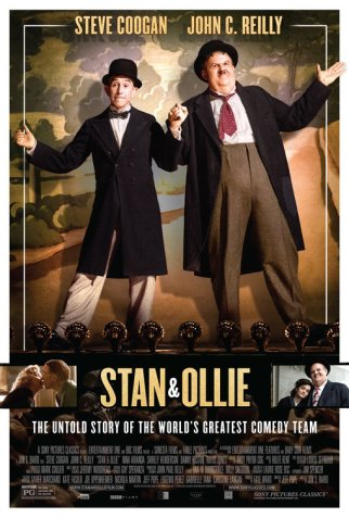 stan_and_ollie_ver4