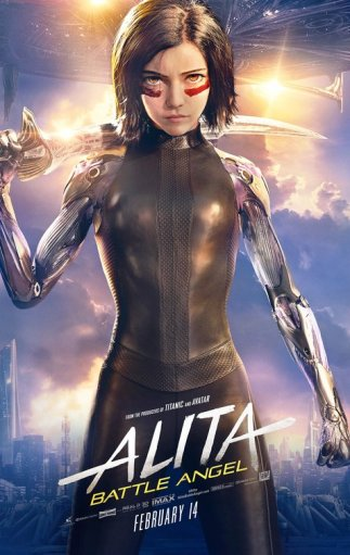 alita_battle_angel_ver2