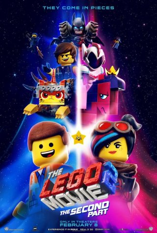 lego_movie_two_the_second_part_ver8
