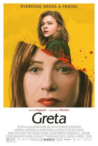greta_ver2