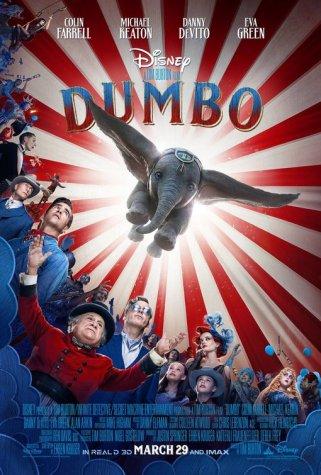 dumbo_ver2