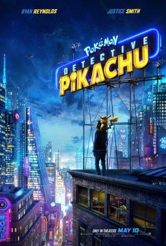 pokemon_detective_pikachu_ver2
