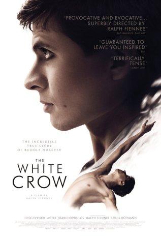 white_crow_ver2