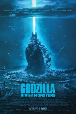 godzilla_king_of_the_monsters_ver9