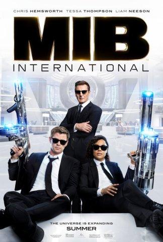 men_in_black_international