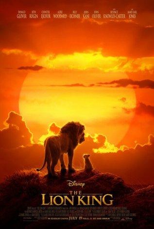 lion_king_ver2
