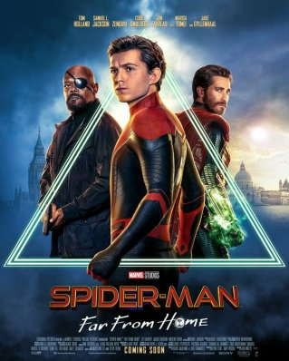 spiderman_far_from_home_ver7