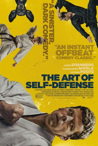 art_of_self_defense