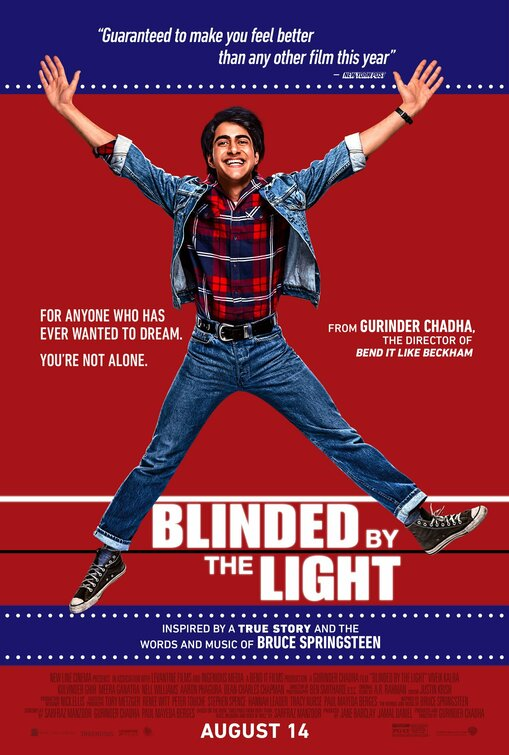 blinded_by_the_light_ver2