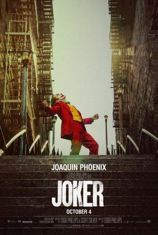 joker_ver2