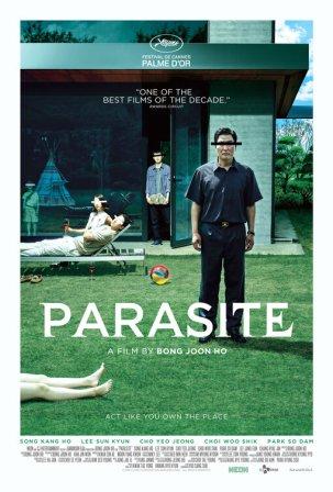 parasite_ver2