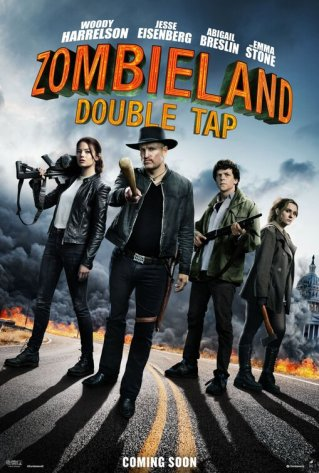 zombieland_double_tap_ver2