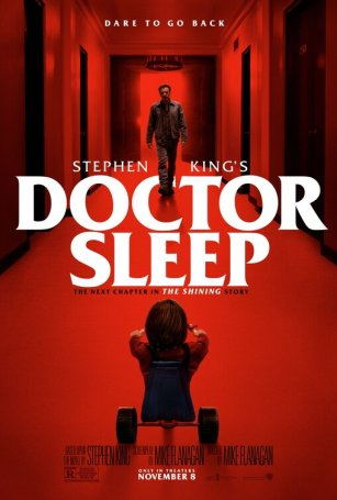 doctor_sleep_ver2
