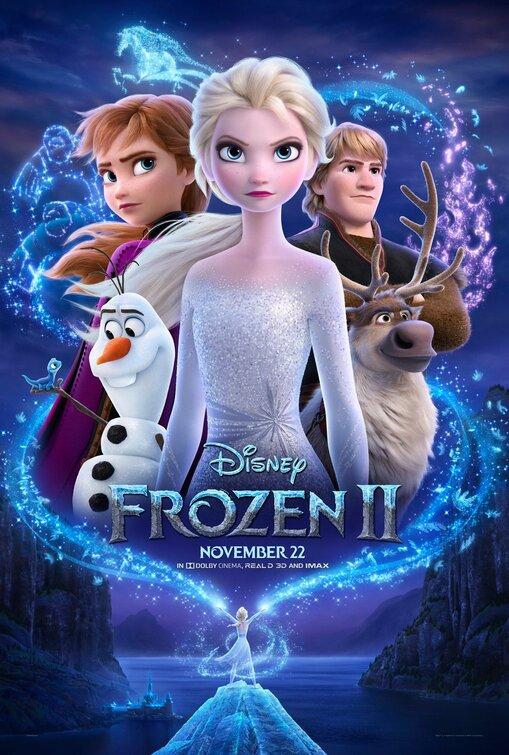 frozen_two_ver8