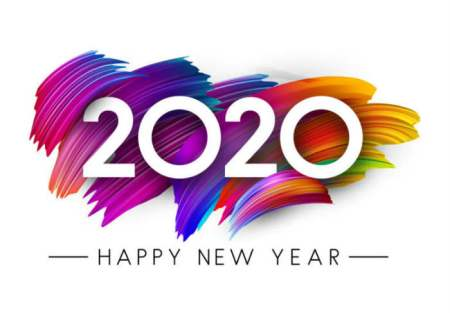 2020a.jpg
