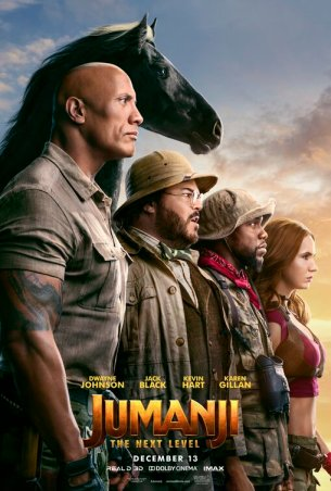jumanji_the_next_level_ver3
