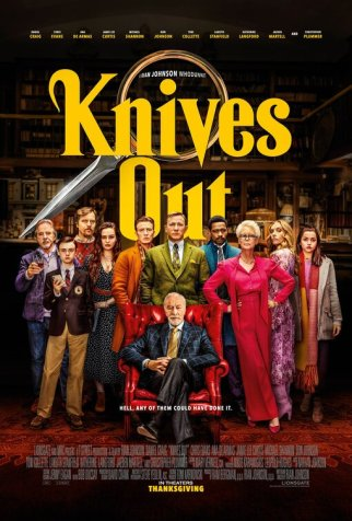 knives_out_ver13