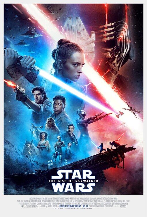 star_wars_the_rise_of_skywalker_ver4