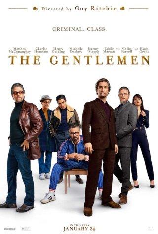 gentlemen_ver8
