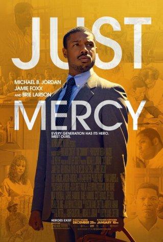 just_mercy_ver2